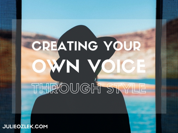 CREATING YOUR OWN VOICE THROUGH STYLE.jpg