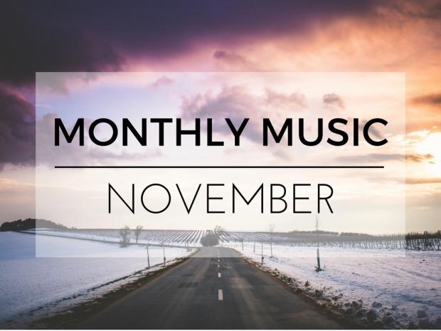 MONTHLY MUSIC- (1).jpg