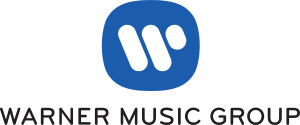 Warner_Music_Group_2013_logo.svg.png