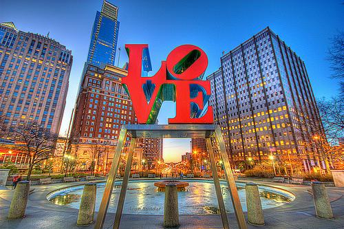 love_park.jpg