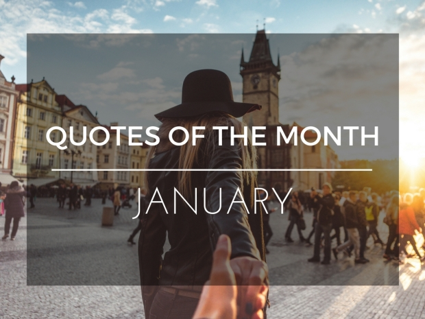 QUOTES OF THE MONTH.jpg