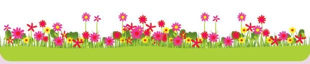 footerflowers.jpg