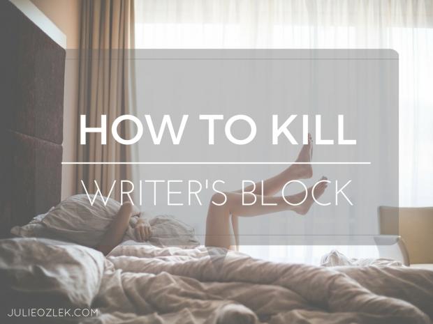 HOW TO KILL.jpg