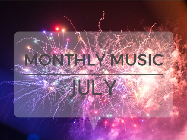 MONTHLY MUSIC.jpg